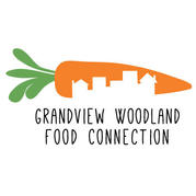 The Grandview Woodland Food Connection