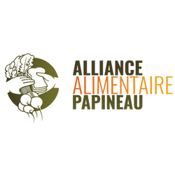 Alliance-Alimentaire-Papineau