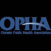 opha-logo-2013.png