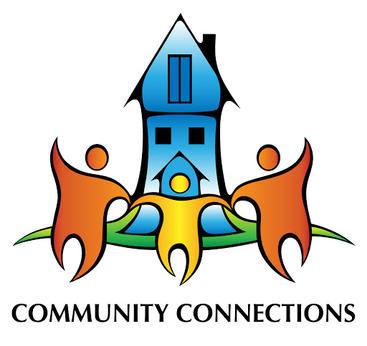 Community Connections Revelstoke Society
