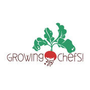 Growing Chefs!