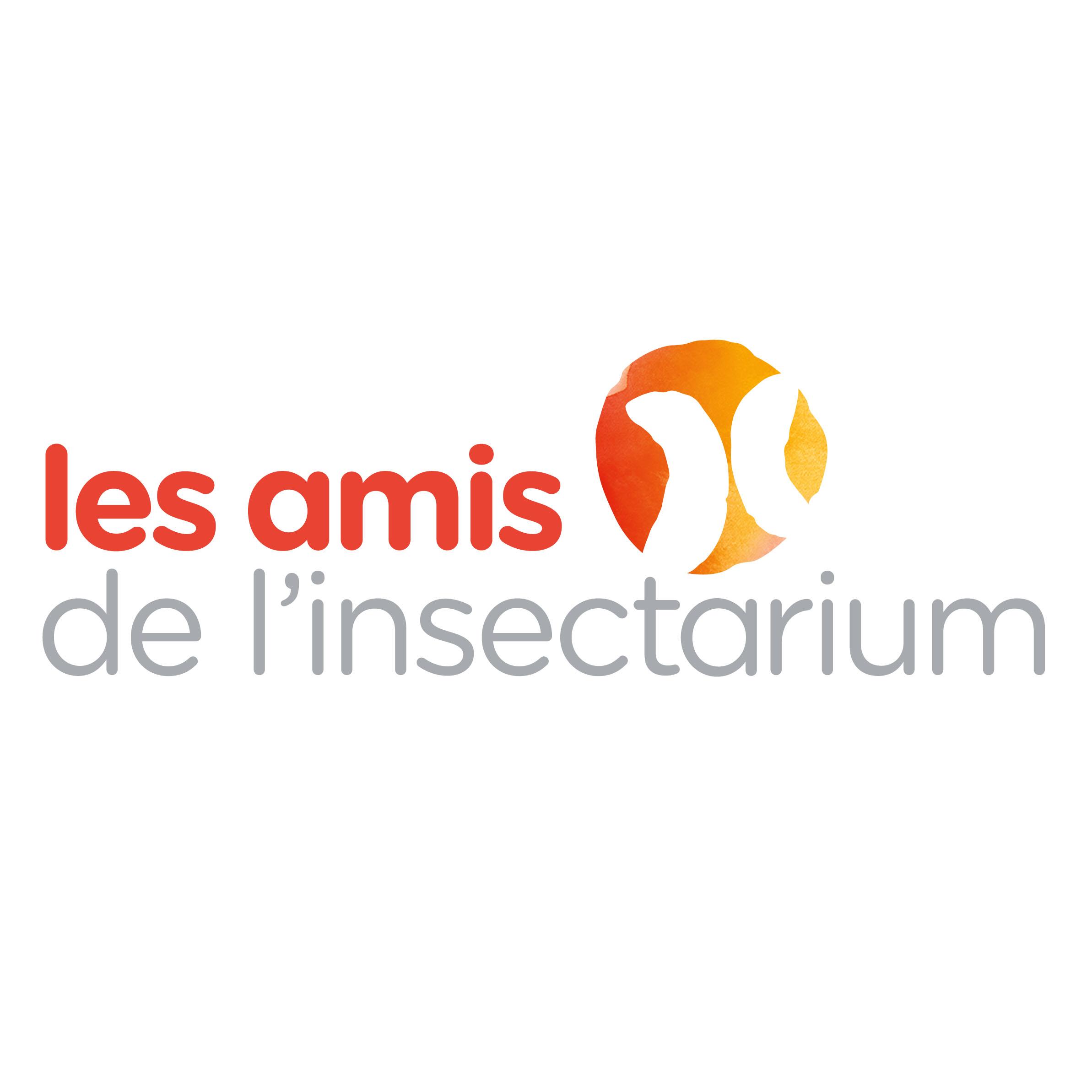 Les Amis de l'Insectarium de Montr�al