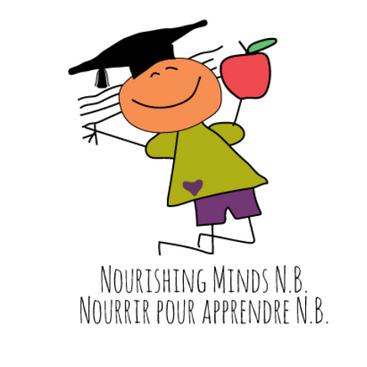 Nourishing Minds NB