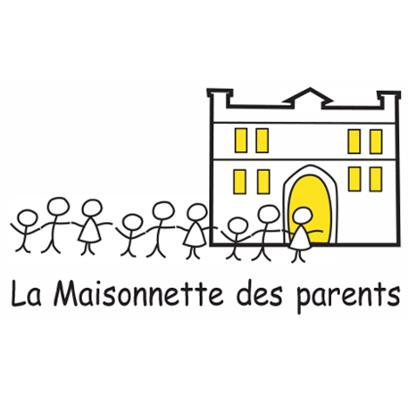 Maisonnette des parents