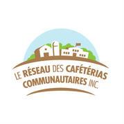 Réseau des cafétérias communautaires
