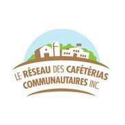 Reseau_Logo_CMYK.jpg