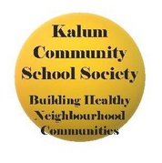 Kalum Community School Society - Terrace BC