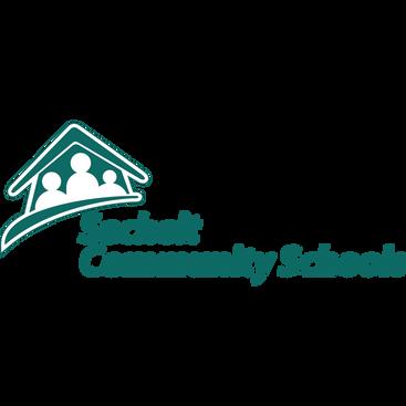 Sechelt Community Schools Society