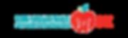 CHSF Sasketchewan logo.png