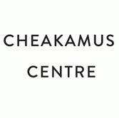 Cheakamus Centre