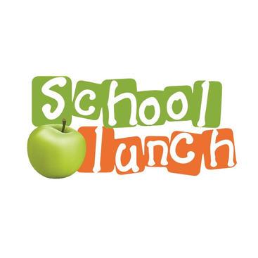 School Lunch Association