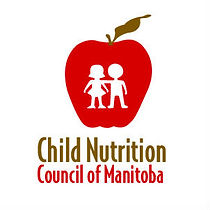 Child-Nutrition-Council-of-Manitoba.jpg