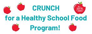 this_year_crunch_school_food11_f5b4b57f3