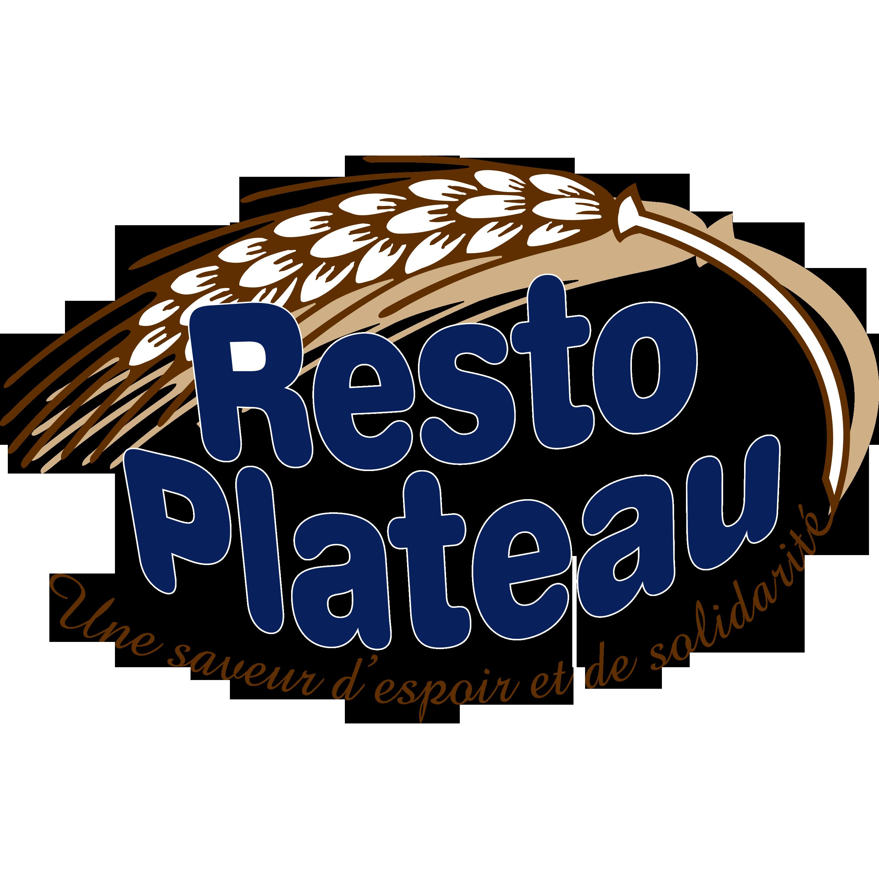 Resto Plateau