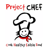 Project CHEF