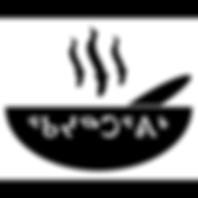 Qajuqturvik simple logo.png