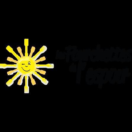 Les Fourchettes de l'Espoir.png