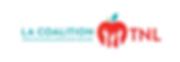 CHSF TNL province logo.png