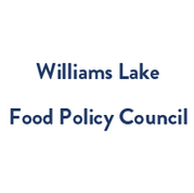 Williams Lake Food Policy Council