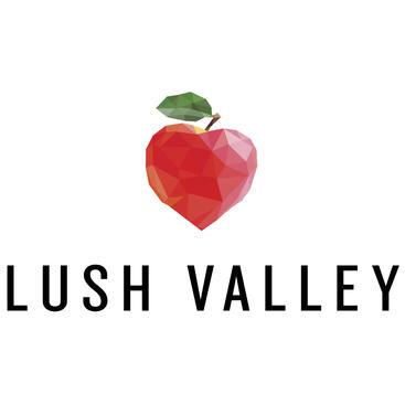 Lush Food Action Society