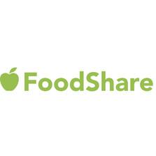 FoodShare-logo-green.jpg