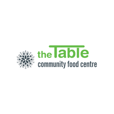 The Table CFC.png