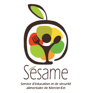 sesame_logo.png