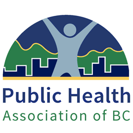 BC health association