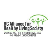 BC Alliance for Healthy Living Society