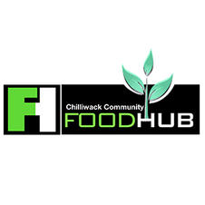 Chilliwack Food Council