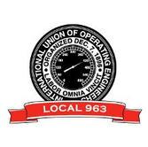 IUOE Local 963