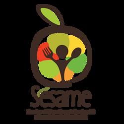 sesame_logo