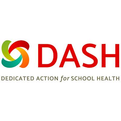 dash-logo-colour_edited.jpg