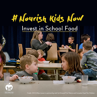 1_NourishKidsNow_banner_1000x1000px.png