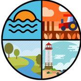 Annapolis Community Health Board