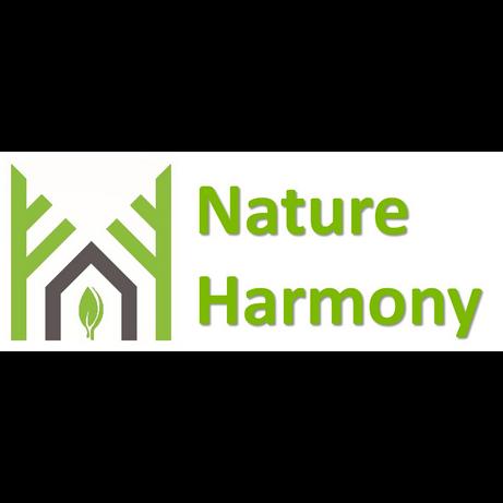 Nature Harmony Logo_square.png