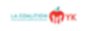 CHSF province logo YK.png