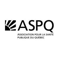Association pour la santé publique du Québec
