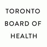 Toronto Board of Health