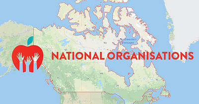 national orgs logo.png