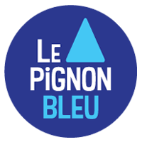 Le Pignon Bleu