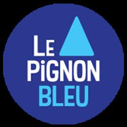 pignon_200