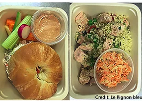 3 meals-schoolfoodcontinue-covid(2)_ed.webp