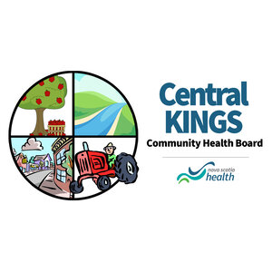 The Central Kings Community Health Board