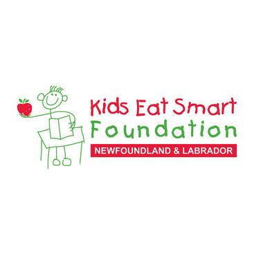 Kids Eat Smart Foundation Newfoundland and Labrador