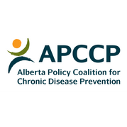 Alberta Policy Coalition for Chronic Disease