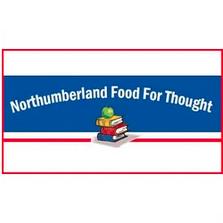 Screenshot_2019-11-14 School Food Canada