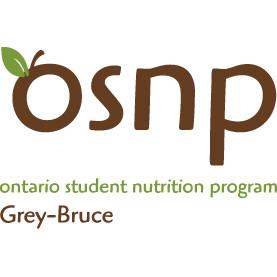 OSNP_Grey-Bruce-4C_NoTagline.jpg