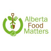 Alberta Food Matters