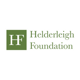 Helderleigh Foundation